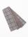 半巾帯0100-01 GOBAN(紫/グレー)
