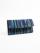 懐紙入れ 小 4色フローリング(青)