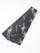 織角帯0167-01麻の葉柄(緑系)