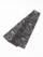 織角帯0040-04 マーブル柄(モスグリーン系)