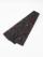織角帯0040-05 マーブル柄(ボルドー系)