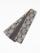 織角帯0025-02 トライアングルスパーク(黒系)