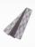 織角帯0025-03 トライアングルスパーク(ピンクグレー系)