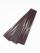 織角帯0213-03 ブラウジング(赤系)