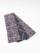 半巾帯0115-03 タトゥ柄(白系)