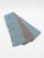 半巾帯0117-03マーブル柄(緑系)