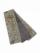 半巾帯0174-01 刺青-象(グレー系)