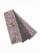 半巾帯0174-03 刺青-象(ピンク系)