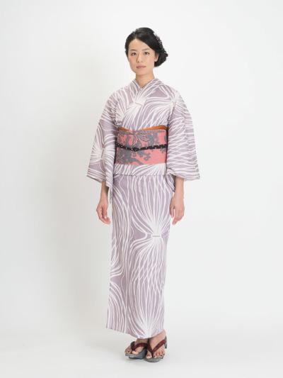 浴衣・上太郎17-18-01 (プレタ)